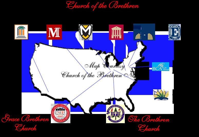 Brethren Affiliated Education