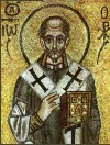 John Chrysostom of Antioch