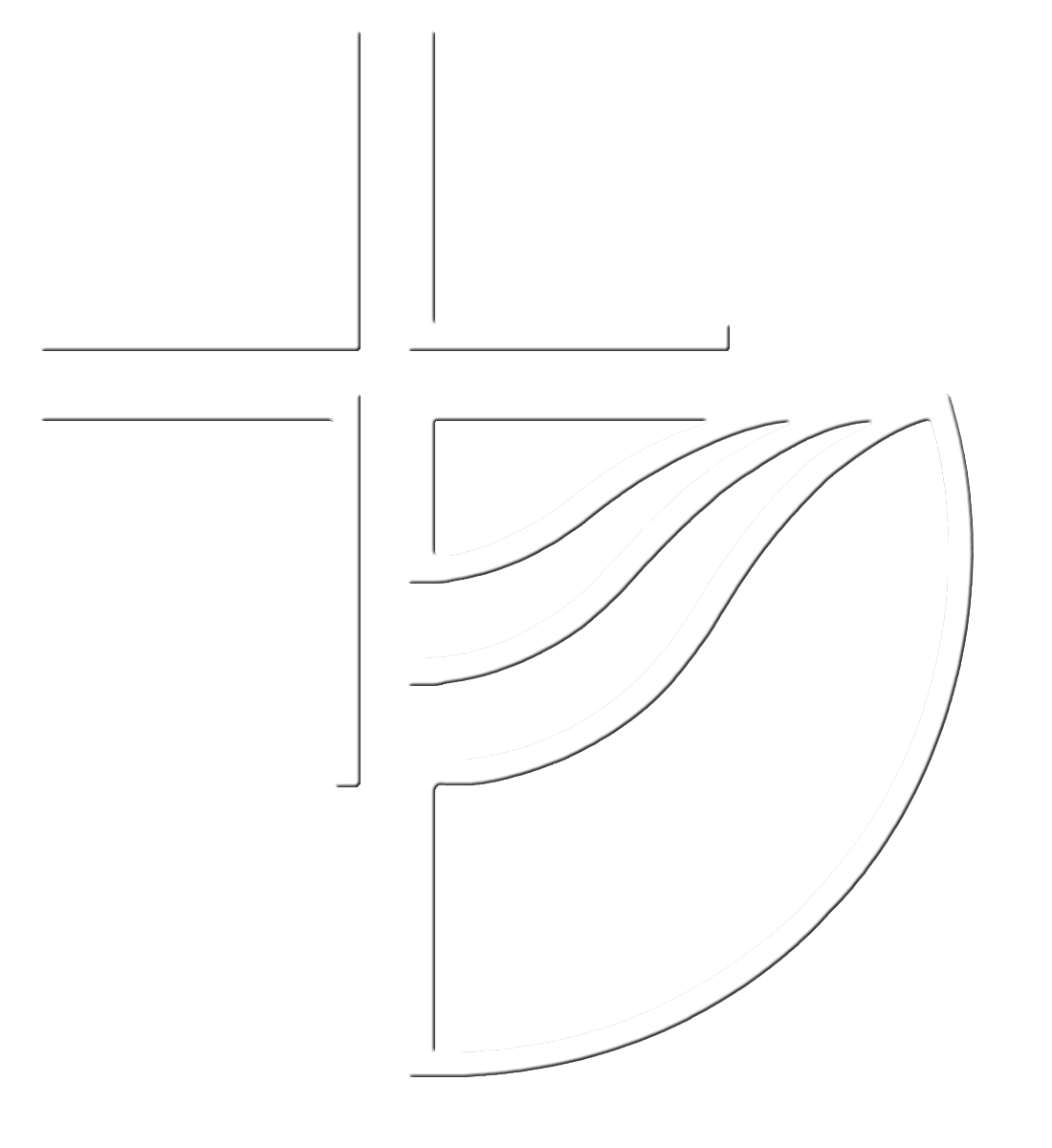 Cob logo shadow biocorpaavc Images